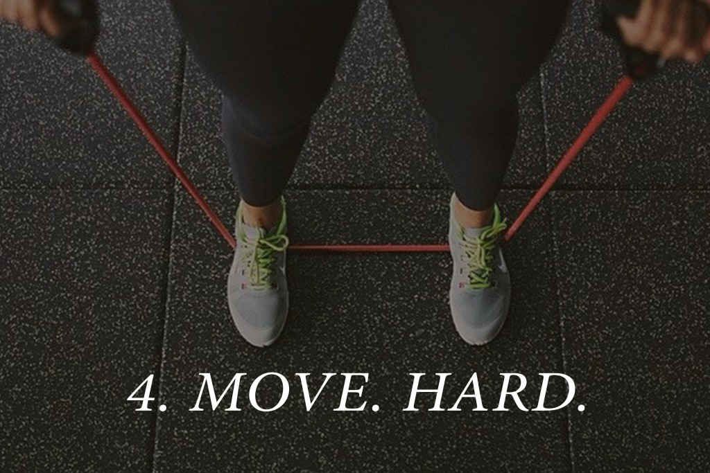 4.MOVE.HARD