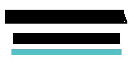 Mobile Amaveda Logo