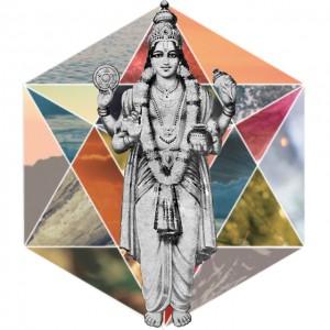 Ayurveda-homepage2