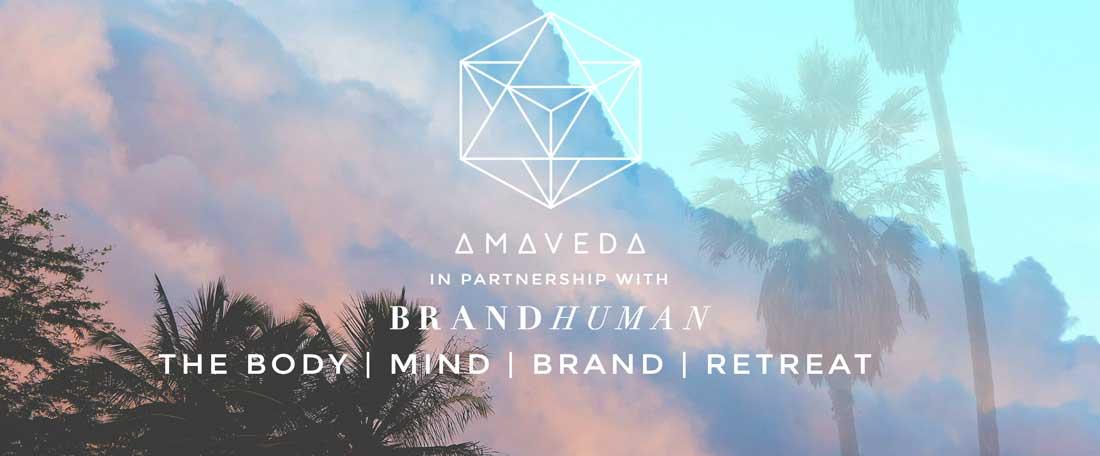 Body Mind Brand