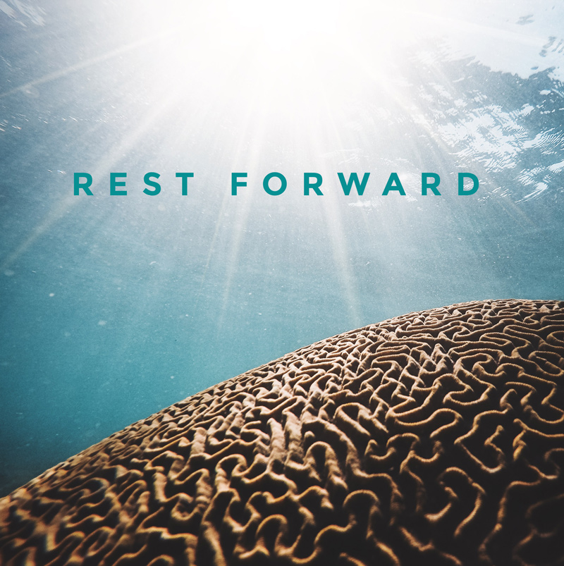 REST FORWARD